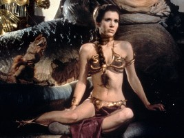 princess-leia-800